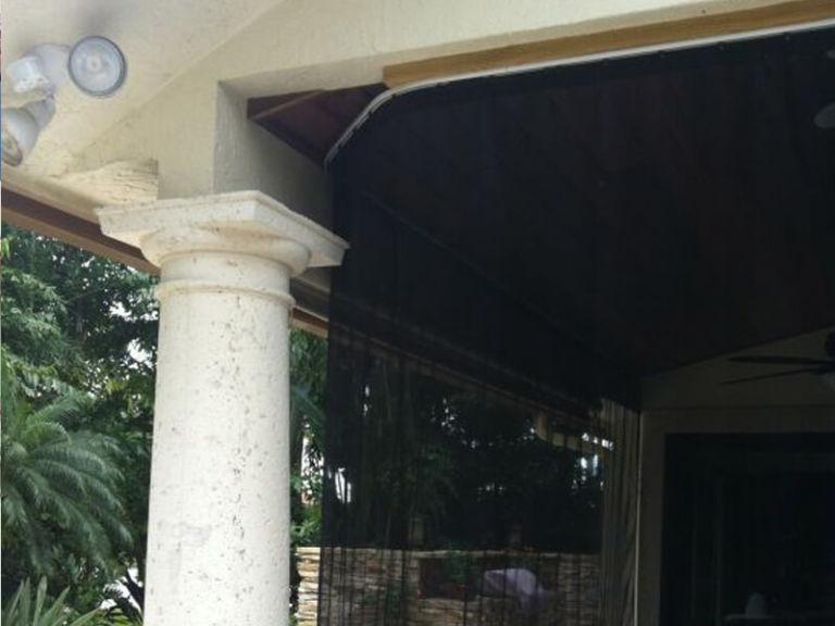 135-Corner-Awning-Curtains