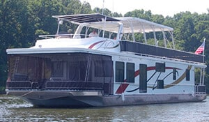 Mosquito Netting For Boat screen porch enclosure