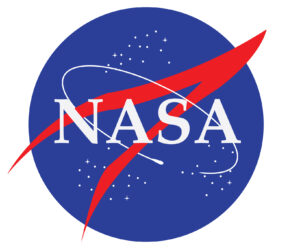 NASA is a mosquito netting client