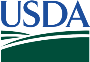 USDA is a client for mosquito netting project